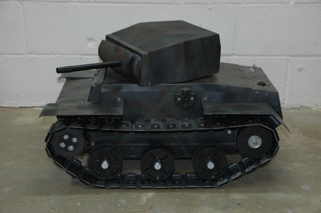 Русские танки 67 - т-72 p6050161jpg 2944 кб просмотров: 2718